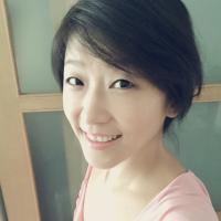 Claire Chang | Social Profile