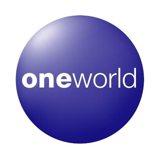 @traveloneworld