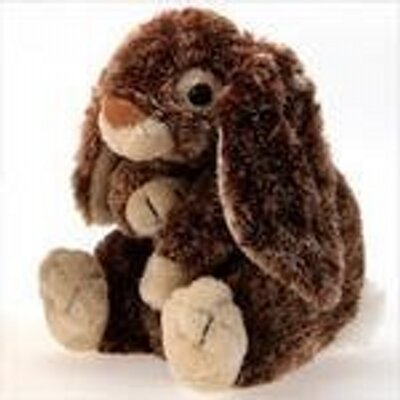 brown bunnies xxx