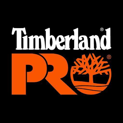 timberland pro retailers