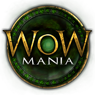 Wowmania