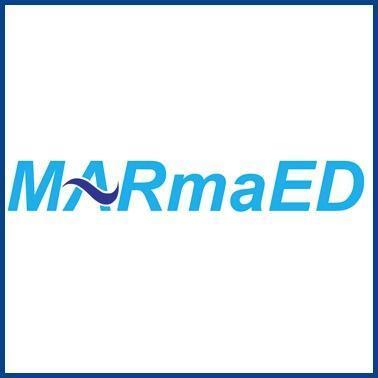 MARmaED