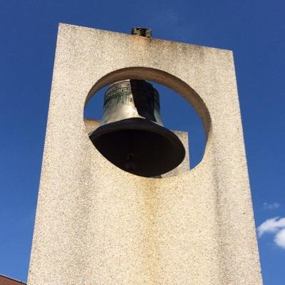 Liberty Bell MS