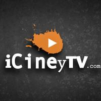iCineyTV | Social Profile