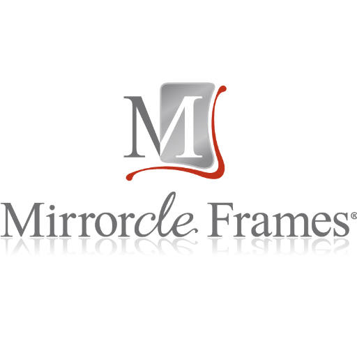 mirrorcle frames - Mirrorcle Frames