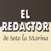 El Redactor de SLM