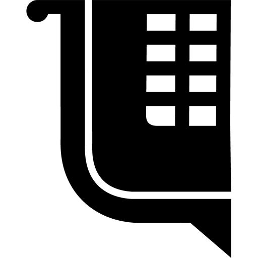 The profile image of ObjeqtEcomm
