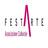 FestArte
