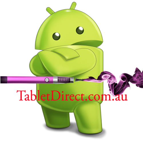 tablet direct