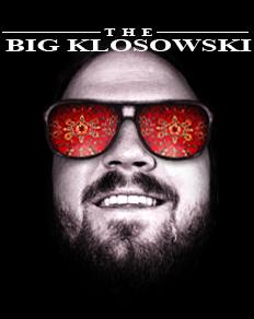 TheBigKlosowski