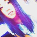 Cinthia Mendoza (@cinthiamendozar) Twitter