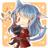 kogarasi_cross's icon