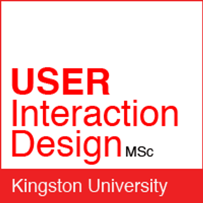 Rob Enslin Msc Uid On Twitter With 2 Modules Running Simultaneously It S A Bit Of A Juggle Turning From Sketching Experience Design To A Heuristic Analysis Budget Com