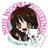 Queen Dara 🏻