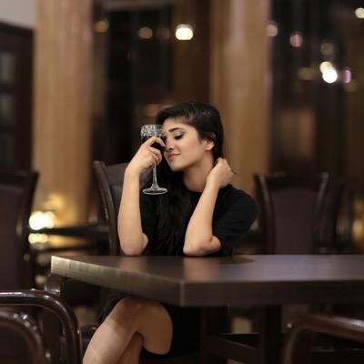Shivangi Joshi (@shivangijoshi10 )