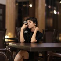 Shivangi Joshi (@shivangijoshi10) Twitter profile photo