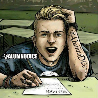 @AlumnoDice_
