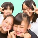 あいみ (@0222_aimi) Twitter