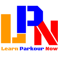 LearnParkourNow