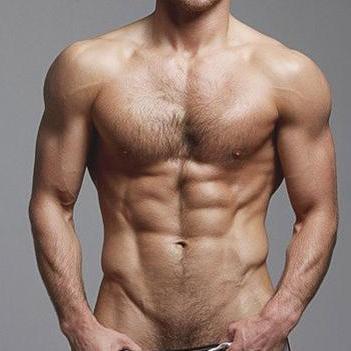 norsk nakenfilm male escort massage