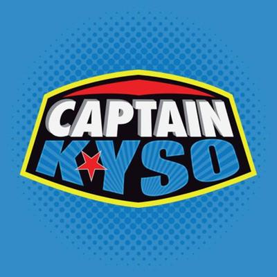 Similar Captainkyso Offers & Coupon Codes
