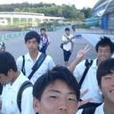 きづき (@0930kizukigmai1) Twitter