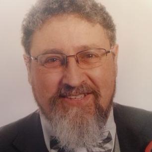 Gerry Cohen (@KosherCrooner) Twitter profile photo