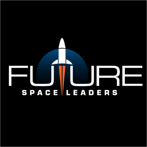 Future Space Leaders Foundation