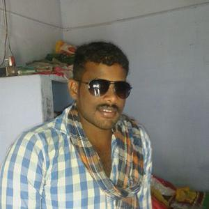 Arasu G On Twitter Sir Please Lessen Im Tamilnadu Here