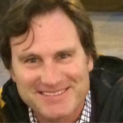 Patrick Mathews (@PatMathews41) Twitter profile photo