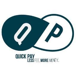 how to cancel a quickpay