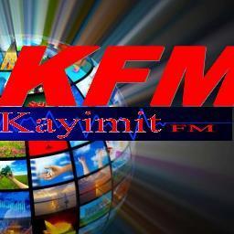 KayimitFM