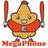 megaphone_carp's icon