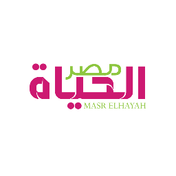 @MisrElhayah1