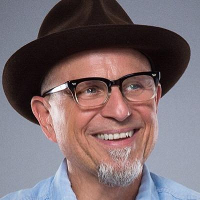 bobcat goldthwait interview