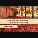 0m-Ibraheem (@0mIbraheem) Twitter