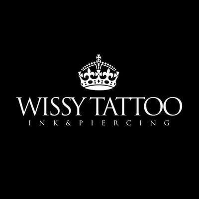 Wissy
