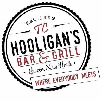 tc hooligans greece coupons