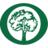 Arbor Day Foundation