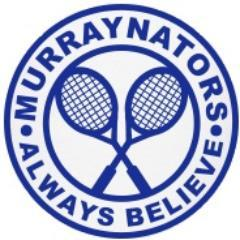 Murraynators®