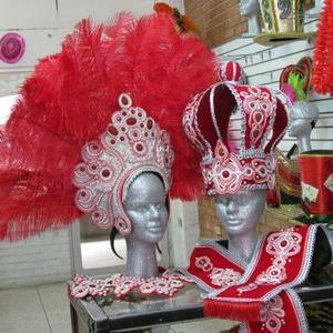 Sombreros Lokos ( sombreroslokos)  3c88e5cfa5c