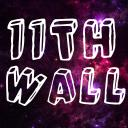 11Thwall