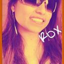 Roxys_236@hotmail.co (@236Roxys) Twitter
