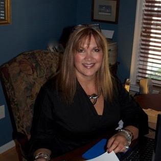 Sheila Olson on Muck Rack