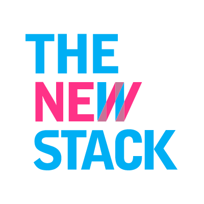 The New Stack (@thenewstack) | Twitter