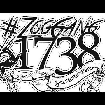 1738 remy boyz