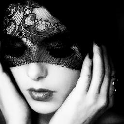 Emilie Desmeaux  🍒