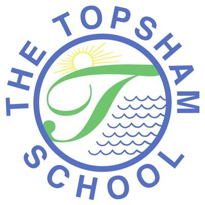 The Topsham School