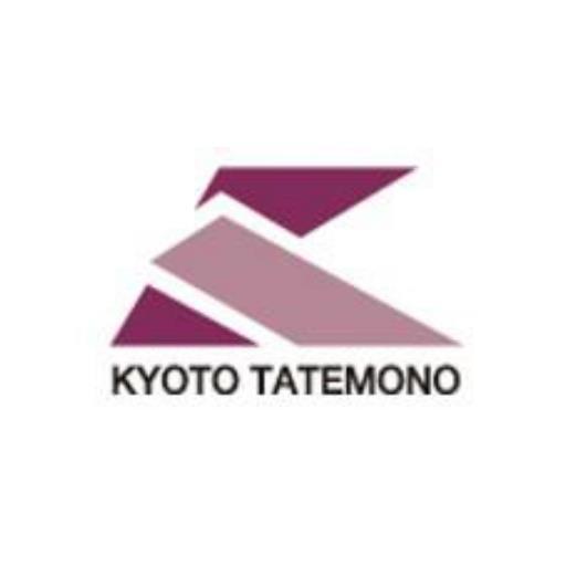 京都建物株式会社【公式】