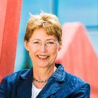 Karin Schmitt-Promny